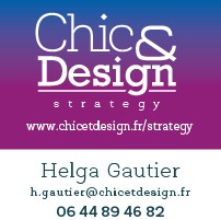 cropped-signature-mail-helga-01