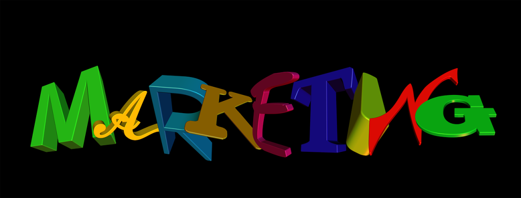 marketing-681180_1280