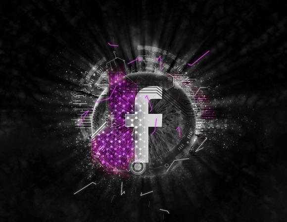 facebook-3391214_640