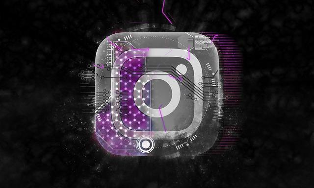 instagram-3391847_640