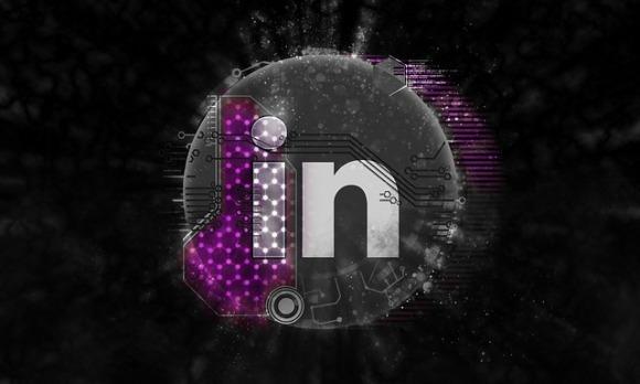 linkedin-3391818_640