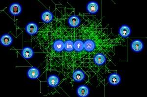 social-media-3136964_640