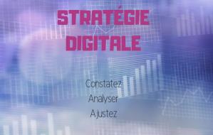 StratégieAnalyse