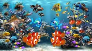 aquarium-284551_640