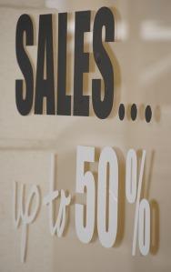 discounts-609358_640