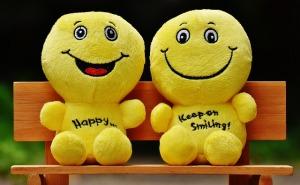 smilies-1610499_640