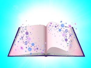 diary-2250359_640