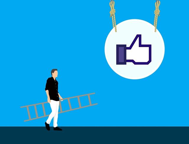 social-media-3236219_640