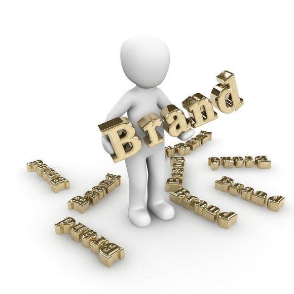 brand-1027862_640
