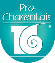 logo-16-BD