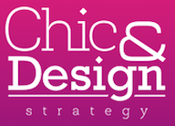 Chic&Design Strategy – Consultante en communication