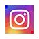 Cette image a un attribut alt vide; le nom du fichier est instagram.png